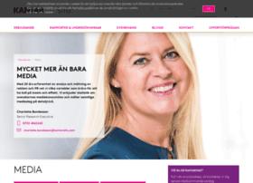 sifomedia.se