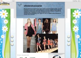 sifonierulcusurprize.blogspot.com