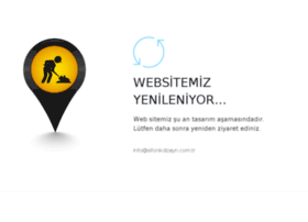 sifonikdizayn.com.tr