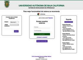 sifpvu.uabc.mx