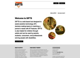 sifts.ocali.org