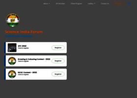 sifuae.com