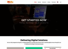 sifuweb.com