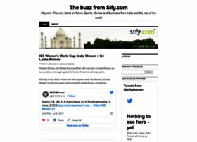 sifybuzz.wordpress.com