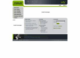 sifyforumcentral.com