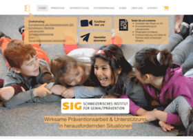 sig-online.ch