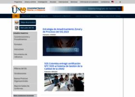 sig.unad.edu.co