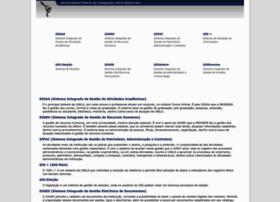 sig.unila.edu.br