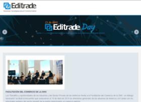 sigadweb.editrade.cl