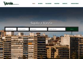 sigaloavarela.com