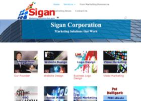 sigan.com.au