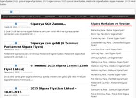 sigarafiyatlari.com