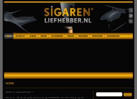 sigarenliefhebber.nl