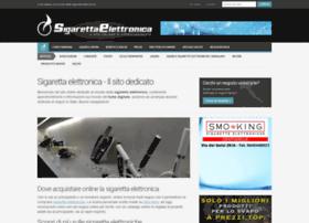 sigarettaelettronica.biz