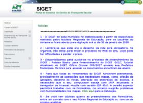 siget.lactec.org.br