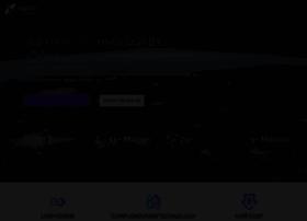 sigfox.com