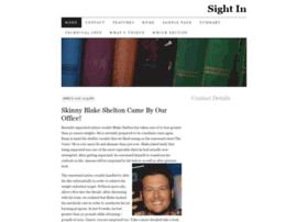 sightin.com