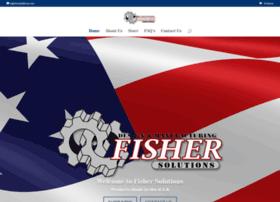 sightpusher.com
