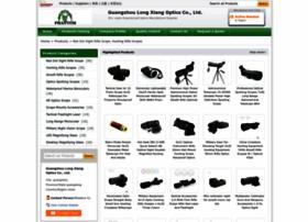 sightriflescope.sell.everychina.com