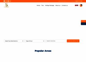 sightseeinggroup.com