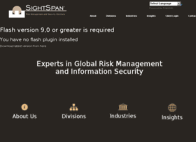 sightspan-institute.com
