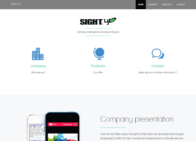 sightup.com