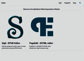 sigil-ebook.com