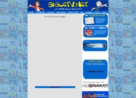 sigletv.net