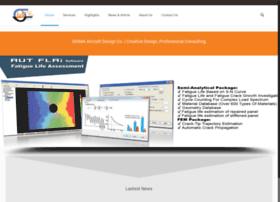 sigma-designco.com