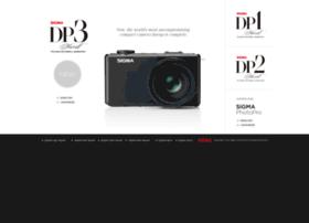 sigma-dp.com