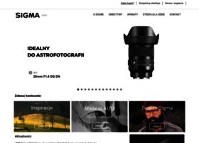 sigma-foto.pl