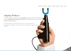 sigma-instruments.com