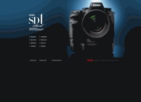 sigma-sd.com