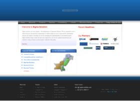 sigma-solution.com
