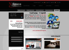 sigma-space.com