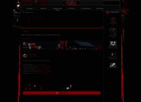 sigma-team.ru