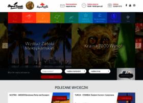 sigma-travel.com.pl