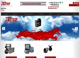 sigma-vent.ru