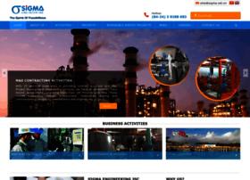 sigma.net.vn