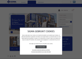 sigmacoatings.com