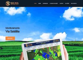 sigmagis.com.br