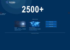 sigmainsights.com