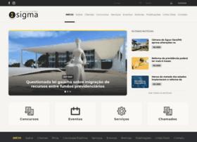 sigmams.com.br