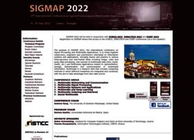 sigmap.org