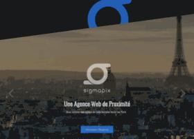 sigmapix.com