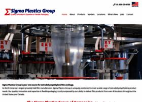 sigmaplasticsgroup.com