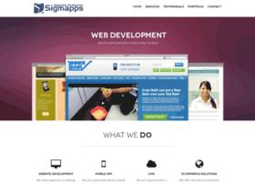 sigmapps.com.au