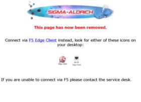 sigmar.sial.com