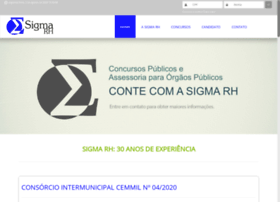 sigmarh.com.br