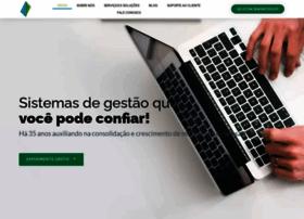 sigmasoftware.com.br